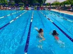 Piscine astilido - Trecate piscina ...
